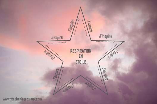respiration en étoile stephanie grosieux sophrologue montpellier