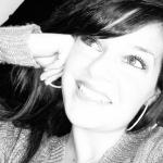 portrait stephanie grosieux thérapeute holistique montpellier