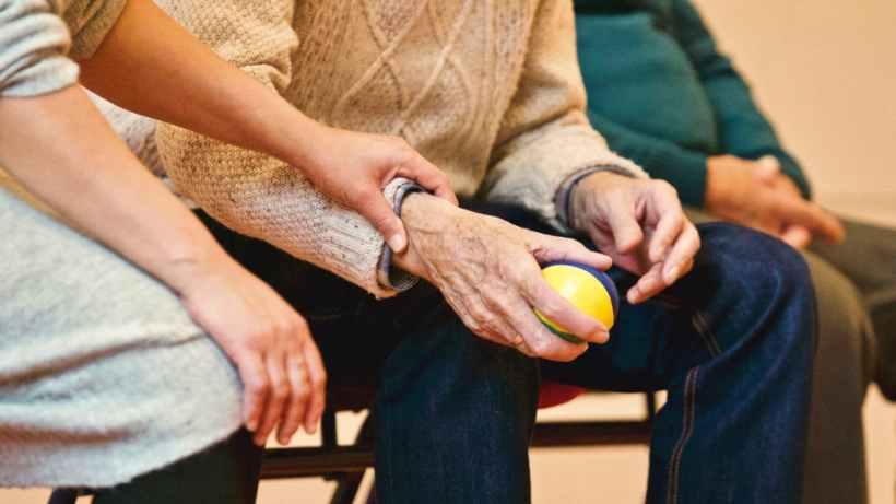 Prévention et traitement naturels de l'ostéoporose