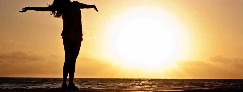 Comment développer la confiance en soi