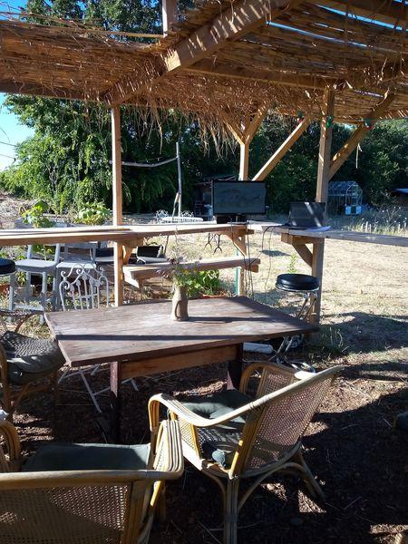 ateliers-oasis